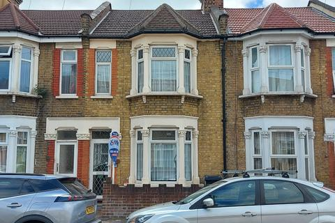 3 bedroom terraced house for sale - Francis Avenue, Ilford, Essex, IG1