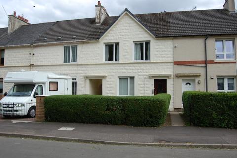 4 bedroom terraced house for sale - 151 Drumoyne Road, Drumoyne, Glasgow, G51