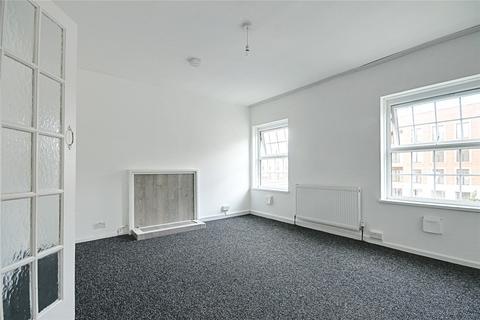2 bedroom flat to rent - High Street, Enfield, EN3