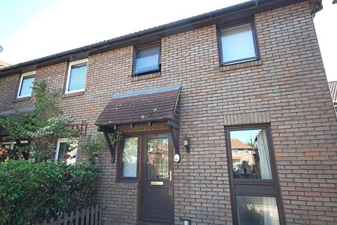 3 bedroom end of terrace house for sale - Strathnairn Street London SE1