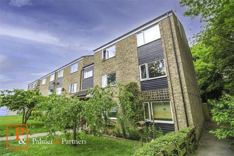 2 bedroom apartment to rent - Emmanuel Close, Ipswich, IP2