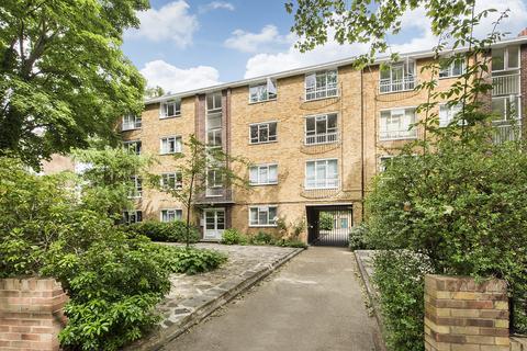 2 bedroom flat for sale - Frensham Court, Highbury New Park, London, n5