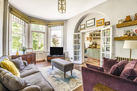 1 bedroom flat for sale - Ferme Park Road, Crouch End