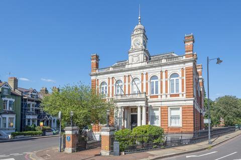 2 bedroom flat for sale - East Hill, Battersea