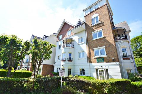 1 bedroom flat for sale - Bournemouth