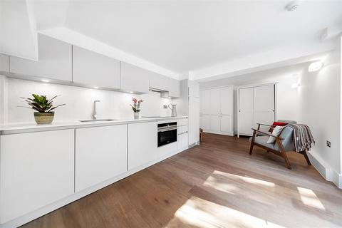 1 bedroom flat for sale - Abbeville Road, SW4