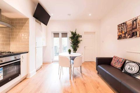 5 bedroom house share to rent - Memorial Road, Walkden