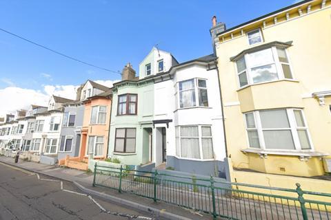 3 bedroom maisonette to rent - Viaduct Road Brighton BN1