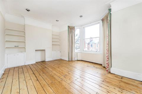 2 bedroom flat to rent - Highlever Road, W10
