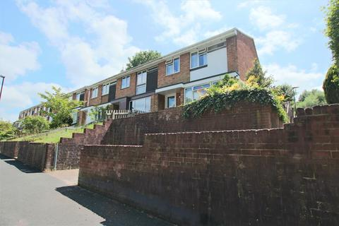 3 bedroom end of terrace house for sale - Lordswood, Southampton
