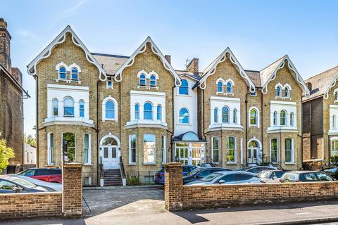 2 bedroom flat for sale - Stratheden Road London SE3