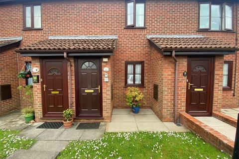 2 bedroom flat for sale - Regent Court, Fulwood, Preston, Lancashire