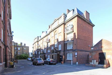 1 bedroom flat for sale - Peabody Buildings , Camberwell , London , SE5 7BX