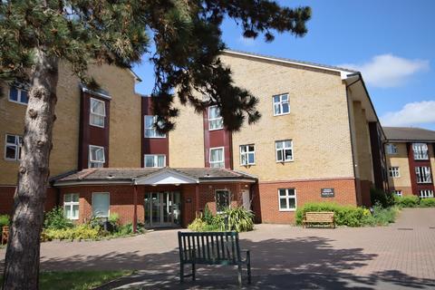 2 bedroom apartment for sale - Billingshurst