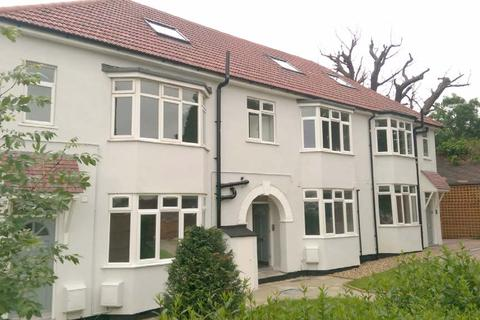 Studio to rent - Rushgrove Avenue, Colindale NW9