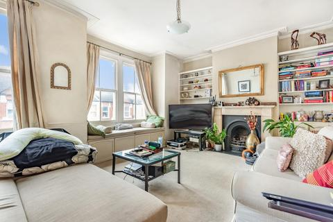 2 bedroom maisonette for sale - Bickley Street, Tooting