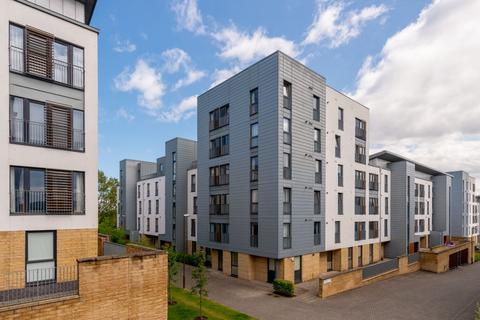 2 bedroom flat for sale - 10/9 Kimmerghame Path, Edinburgh, EH4 2GN