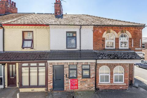 4 bedroom terraced house for sale - Monks Road, Lincoln, LN2