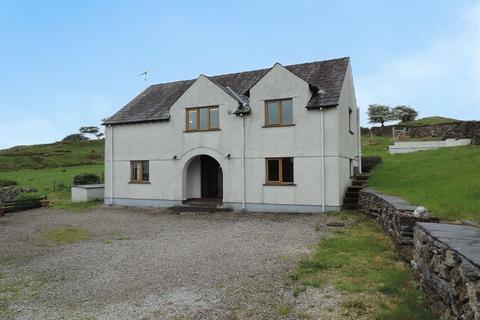 3 bedroom cottage to rent - Crook, Kendal