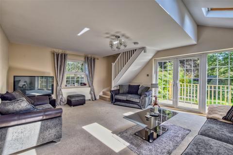 5 bedroom detached house for sale - Lower Cross Road, Bickington
