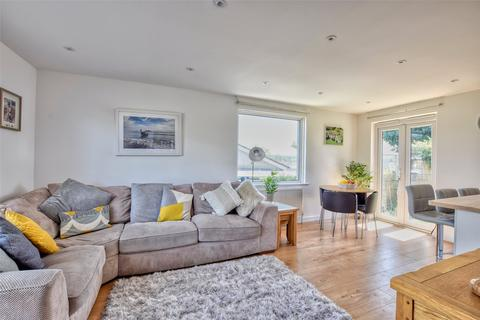 4 bedroom detached bungalow for sale - Firs Grove, Barnstaple