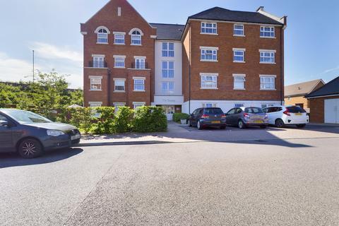 2 bedroom apartment for sale - Arundale Walk, Horsham