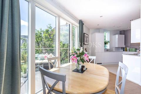 2 bedroom apartment for sale - Maple Court, Alvey Street, Walworth, SE17