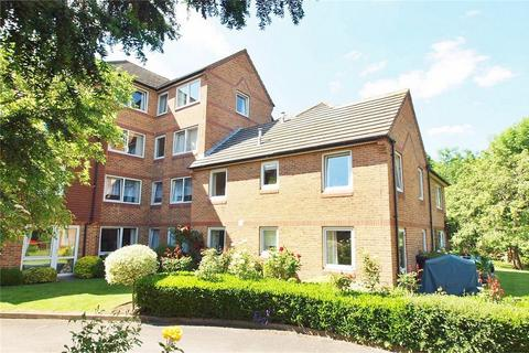 1 bedroom retirement property for sale - Wickham Road, Beckenham, Kent