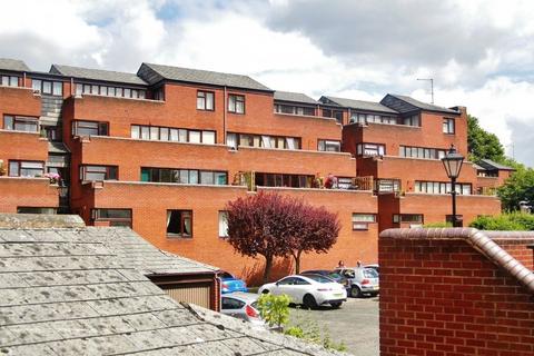 1 bedroom flat to rent - COMPASS COURT, NORFOLK ST CV1