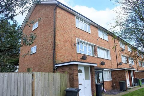 3 bedroom maisonette to rent - Bromley Road, Catford , London,