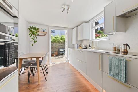 1 bedroom flat for sale - Parma Crescent, London