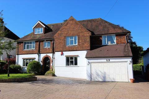 6 bedroom detached house for sale - Higher Drive, Banstead