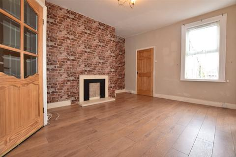 2 bedroom apartment for sale - Windy Nook
