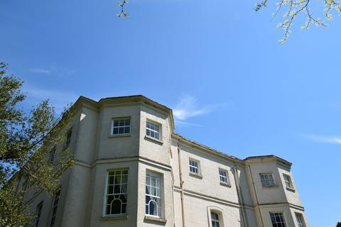 3 bedroom apartment for sale - Apartment 3, Styche Hall, Styche