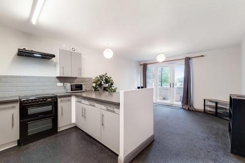 3 bedroom flat for sale - Lucas Street, London SE8