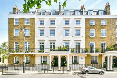 2 bedroom apartment for sale - Eaton Square, SW1W