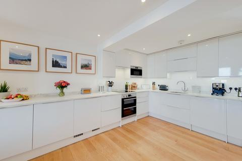 2 bedroom apartment for sale - Rotherhithe Street, Rotherhithe