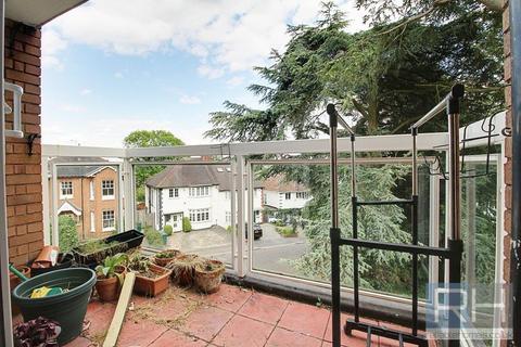 2 bedroom apartment for sale - Abbotts Road, Barnet, EN5