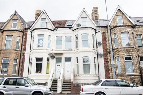 1 bedroom flat to rent - Ferry Road, Grangetown, Cardiff