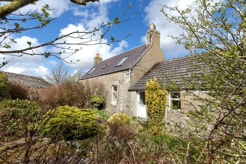 2 bedroom detached house for sale - Brawlbin Farm - Lot 2, Scotscalder, Halkirk, KW12