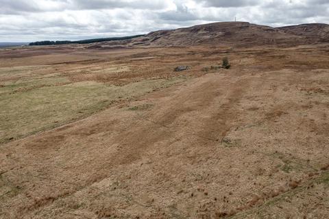 Land for sale - Brawlbin Farm - Lot 3, Scotscalder, Halkirk, KW12
