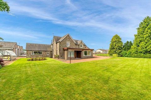 Land for sale - Lot 1 Dykes Farm, Fallin, Stirling, FK7