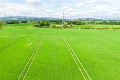 Land for sale - Lot 2 Dykes Farm, Fallin, Stirling, FK7