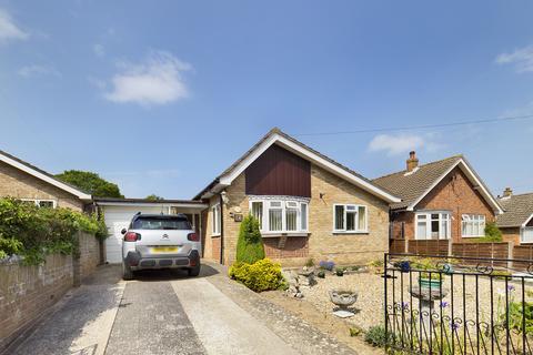 3 bedroom detached bungalow for sale - Shepherds Close, East Runton, Cromer