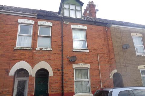 2 bedroom terraced house for sale - Mayfield Street, Hull