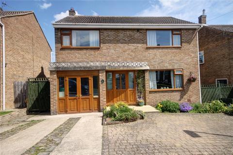 5 bedroom detached house for sale - Balmer Hill, Gainford, Darlington, DL2