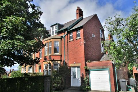 2 bedroom barn conversion to rent - Cromwell Crescent, Carlisle