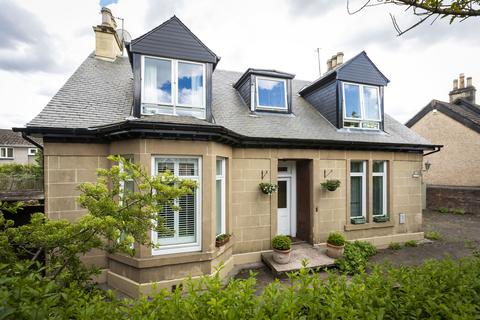 4 bedroom detached house for sale - Industry Street, Kirkintilloch