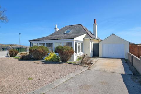 2 bedroom detached house for sale - Park Place, Newtonhill, Stonehaven, Aberdeenshire, AB39