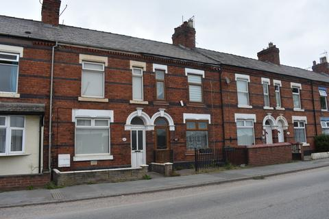 3 bedroom terraced house to rent - West Street, Crewe, Cheshire